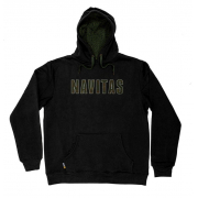 Пуловер Infil Hoody