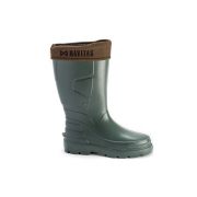Сапоги NVTS Lite Insulated Boot
