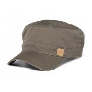 Кепка Military cap