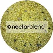 Nectarblend TM