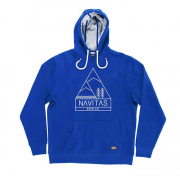 Пуловер Out There Hoody