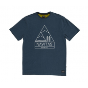 Футболка Out there Tee