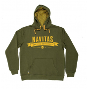 Пуловер Outfitters Hoody