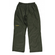 Штаны Pacaway Pant 2.0