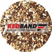 Red Band Conditioner TM