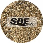 SBF Mix