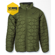 Куртка Ewan Insulator