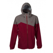 Куртка Sycamore Jacket