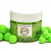 IB Carptrack V-Pops зеленые