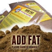Протеин ADD FAT
