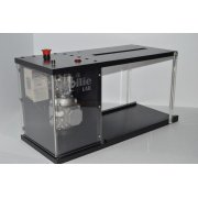 Docking station Boilie lab (speed control)