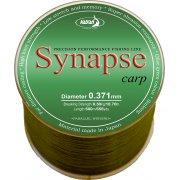 Леска Synapse Carp 0,371 мм