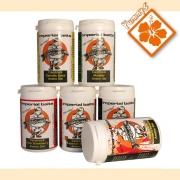 Амино-гель IB Carptrack Крем