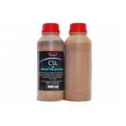 CSL (кукурузный ликер)