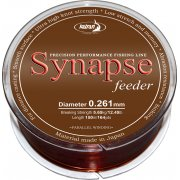 Леска Synapse Feeder 0,261 мм