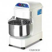 Dough mixer 35l
