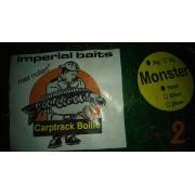 Бойлы IB Carptrack Монстр