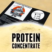 Протеинконцентрат