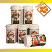 Амино-гель IB Carptrack Осмотическая специя/Ориентал