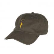 Кепка Sport Cap