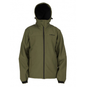 Куртка Hooded Soft Shell 2.0