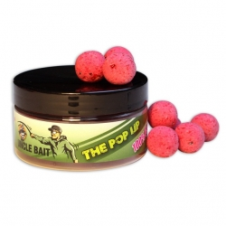 IB Carptrack Flying Uncle Bait